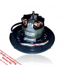 Motor voor AEG en Electrolux afzuigkappen